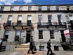 Thumbnail to rent in Second Floor, 35 Melville Street, Edinburgh, Scotland