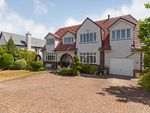Thumbnail to rent in West Sussex, 14 Burnside Road, Whitecraigs
