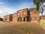 Thumbnail to rent in St David's Court, David Street, Leeds, Leeds
