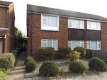 Thumbnail for sale in Foresters Crescent, Bexleyheath, Kent