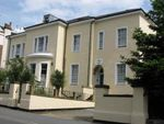 Thumbnail to rent in St Marks Hill, Surbiton