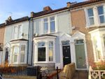 Thumbnail for sale in British Road, Bedminster, Bristol