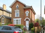 Thumbnail for sale in Ridgway Place, Wimbledon Village