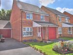 Thumbnail for sale in Phillip Drive, Glen Parva, Leicester