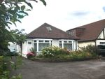 Thumbnail for sale in Loose Road, Loose, Maidstone
