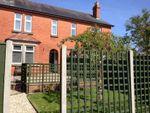 Property history Belle Vue Road, Cinderford GL14