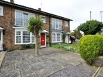 Thumbnail for sale in Chelsea Close, Bexhill-On-Sea