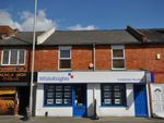 Thumbnail to rent in Wokingham Road, Reading