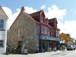 Thumbnail to rent in 1 Boscawen Road, Perranporth, Cornwall