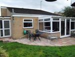 Thumbnail for sale in Hoveton Close, King's Lynn, Norfolk
