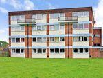 Thumbnail to rent in Larkwhistle Walk, Havant, Hampshire