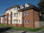 Thumbnail to rent in Oxford Road, Kidlington