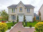 "Thumbnail to rent in ""Corgarff"" at 2 Westbarr Drive, Coatbridge"