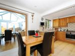 Thumbnail for sale in Williamson Way, Rickmansworth, Hertfordshire