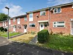 Thumbnail for sale in Runnymede Road, Yeovil