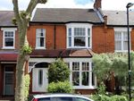 Thumbnail for sale in Collingwood Avenue, Muswell Hill, London