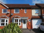 Thumbnail for sale in Plantation Drive, Sutton Coldfield