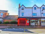 Thumbnail to rent in High Street, Smethwick