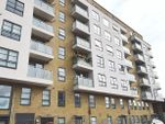 Thumbnail to rent in Bournemouth Road, Peckham Rye