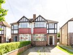 Thumbnail for sale in Bargate Close, New Malden