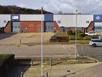 Thumbnail to rent in Unit 12, Kirkstall Industrial Park, Leeds, Leeds