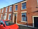 Thumbnail to rent in Royle Road, Chorley