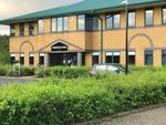 Thumbnail to rent in Suites At Pemberton House, Stafford Park 1, Telford, Shropshire