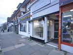 Thumbnail to rent in Edgware Way, Edgware, Middlesex