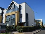 Thumbnail for sale in St. Clements Avenue, Romford