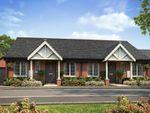 "Thumbnail to rent in ""Lakenham"" at Caistor Lane, Poringland, Norwich"