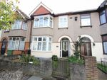 Thumbnail for sale in Netherfield Gardens, Barking, Essex