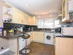 Thumbnail for sale in Barnard Crescent, Aylesbury
