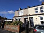 Thumbnail to rent in Aucuba Villas, Springfield Road, Welling, Kent