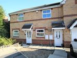 Thumbnail for sale in Piperwell Close, Heckmondwike