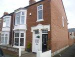 Thumbnail to rent in Leighton Street, South Shields