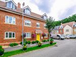 Thumbnail for sale in Leywood Close, Braintree
