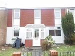 Thumbnail to rent in Harden Road, Walsall