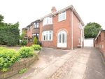 Thumbnail to rent in Lincoln Avenue, Clayton, Newcastle