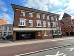 Thumbnail to rent in York Road, Leicester