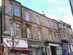 Thumbnail for sale in Argyll Street, Dunoon, Argyll And Bute
