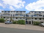 Thumbnail to rent in Admirals Gate, Raglan Road, Plymouth