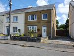 Thumbnail to rent in Rice Street, Betws, Ammanford