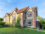 Thumbnail for sale in Maxwell Cottage, Findon Road, West Sussex