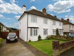 Thumbnail for sale in Royal Sussex Crescent, Eastbourne