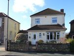 Thumbnail for sale in Park Road, Staple Hill