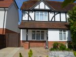 Thumbnail for sale in Lower Vicarage Road, Kennington, Ashford