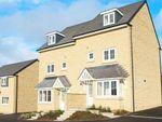"""Thumbnail to rent in """"Woodbridge"""" at North Dean Avenue, Keighley"""