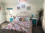 Thumbnail to rent in 28 Granada Road, Southsea