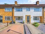 Thumbnail for sale in Clifton Close, Cheshunt, Waltham Cross