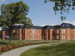 Thumbnail to rent in Graylingwell Park, Connolly Way, Chichester